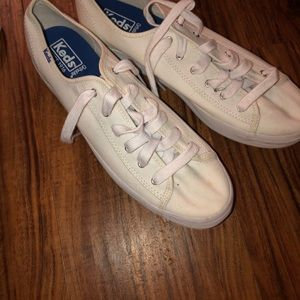 Keds size 10 sneakers